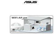 华硕P5Q3 Deluxe/WiFi-AP @n主板简体中文版说明书
