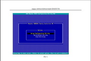 浪潮Adaptec 2420 2820 SAS RAID卡用户手册说明书