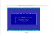 浪潮LSI 8408E 8308E RAID卡用户手册说明书