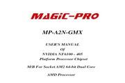 辉煌MP-A2N-GMX主板英文版说明书