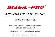辉煌MP-XG5GP主板英文版说明书