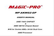 辉煌MP-AKMG2-GP主板英文版说明书
