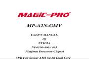 辉煌MP-A2N-GMV主板英文版说明书