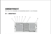 戴尔PowerEdge 6950 Systems说明书