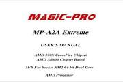 辉煌MP-A2A-Extreme主板英文版说明书