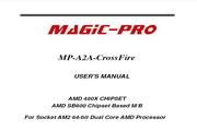 辉煌MP-A2A-CrossFire主板英文版说明书