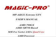 辉煌MP-AKGX Extreme GTS主板英文版说明书.
