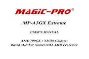 辉煌MP-A3GX Extreme主板英文版说明书.