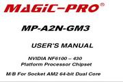 辉煌MP-A2N-GM3主板英文版说明书