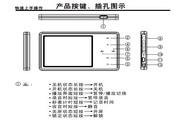 OPPO S9K MP4播放器 说明书