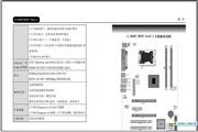七彩虹 C.945P-MVP Ver2.1 说明书