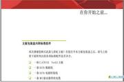 七彩虹 C.A79 X5 Ver1.5说明书