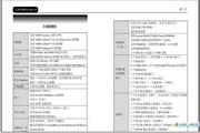 七彩虹 C.N7050PV Ver1.4说明书