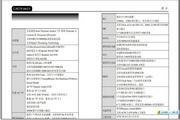 七彩虹 C.NC19 Ver2.0说明书
