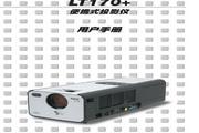 NEC LT170+投影仪 说明书