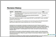 英特尔 台式机主板D815EFV/D815EPFV说明书