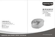 九阳电饭煲JYF-40FL03说明书