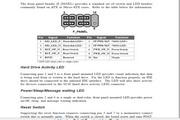 精英915-M5主板简体中文版说明书