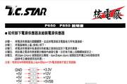 連鈺核電廠 P850说明书