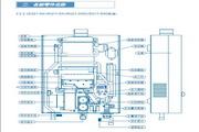 阿里斯顿舒暖系列燃气热水器JSQ21-D2说明书