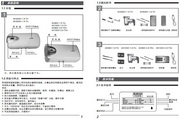阿里斯顿醉心系列电热水器1.5-Ti+ AH50SH说明书