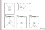 B&W 扬声器 CCM 628说明书