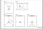 B&W 扬声器 CCM 636说明书