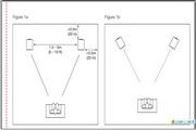 B&W 扬声器 CM7说明书
