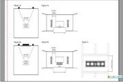 B&W 扬声器 CWM LCR7 说明书