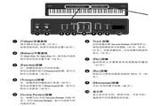 罗兰FP-4: 数码钢琴说明书