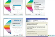 PLUSTEK精益OpticFilm 7500i AI扫描仪英文版说明书