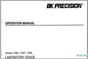 B&K 1697说明书