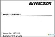 B&K 1698说明书