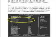 GIGABYTE技嘉GA-8IPE1000 Pro3主板说明书