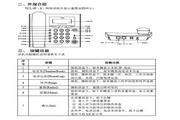 TCL电话机TCL-IP(8)说明书