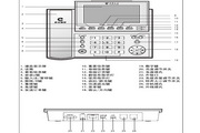 TCL电话机HSM868(5)TSD说明书