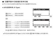 卡西欧fx-7400G PLUS 图形计算器说明书