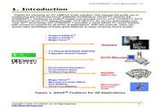 HTIOMEGA Striker 7.1声卡说明书101版