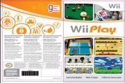 Nintendo任天堂W...
