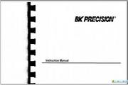 B&K 889说明书