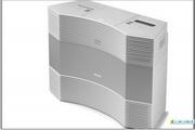 Bose Wave®乐悠扬II音乐系统