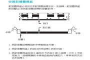 友通INF. NF SLI-M2 主板繁体中文版说明书