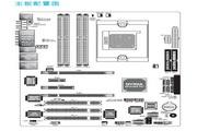 友通LANPARTY UT NF4 SLI-DR Expert 主板简体中文版说明书