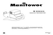 Manitowoc万利多 QD0202AS制冰机 说明书