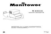 Manitowoc万利多 QR0203WS制冰机 说明书