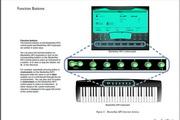 创新Creative Blaster Keys MP3音频解码器英文说明书