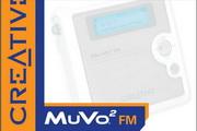 创新MuVo 2 FM解码器说明书