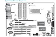 友通LANPARTY UT NF590 SLI-M2R/G主板英文版说明书