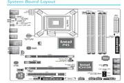 友通LANPARTY JR P45-T2RS主板亚洲版说明书