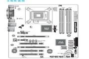 友通INF. P965-S主板简体中文版说明书